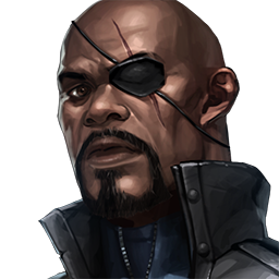 https://static.tvtropes.org/pmwiki/pub/images/hero_nickfury01.png