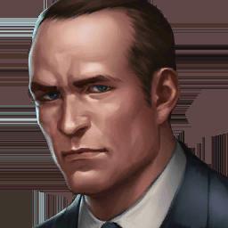 https://static.tvtropes.org/pmwiki/pub/images/hero_philcoulson01.png