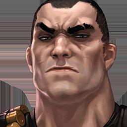 https://static.tvtropes.org/pmwiki/pub/images/hero_punisher01.png