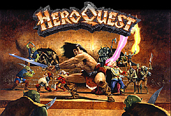 http://static.tvtropes.org/pmwiki/pub/images/hero_quest_cover_8200.jpg