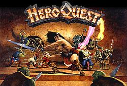 https://static.tvtropes.org/pmwiki/pub/images/hero_quest_cover_8200.jpg