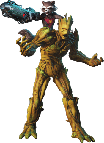 https://static.tvtropes.org/pmwiki/pub/images/hero_rocket_and_groot1.png