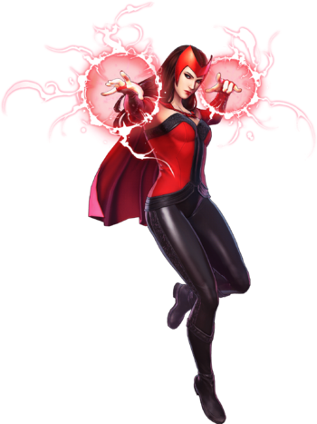 https://static.tvtropes.org/pmwiki/pub/images/hero_scarlet_witch1.png