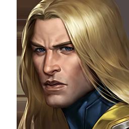 https://static.tvtropes.org/pmwiki/pub/images/hero_sentry01.png