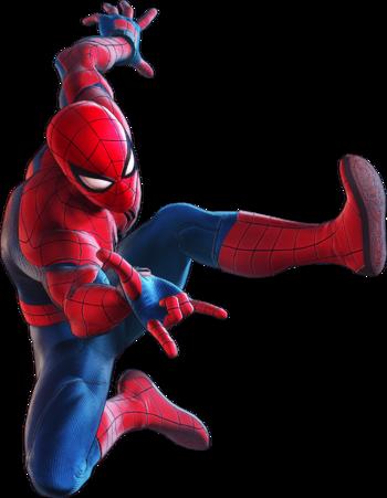 https://static.tvtropes.org/pmwiki/pub/images/hero_spider_man1.png