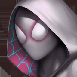 https://static.tvtropes.org/pmwiki/pub/images/hero_spidergwen01.png