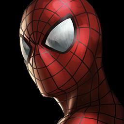 https://static.tvtropes.org/pmwiki/pub/images/hero_spiderman01.png