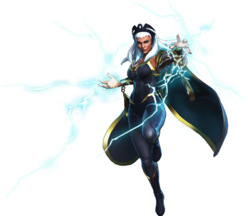 https://static.tvtropes.org/pmwiki/pub/images/hero_storm1.png