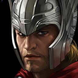 https://static.tvtropes.org/pmwiki/pub/images/hero_thor01.png