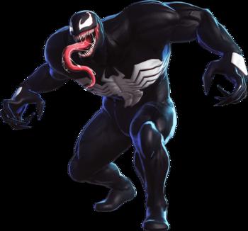 https://static.tvtropes.org/pmwiki/pub/images/hero_venom1.png