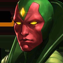 https://static.tvtropes.org/pmwiki/pub/images/hero_vision01.png