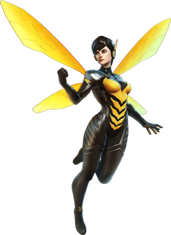 https://static.tvtropes.org/pmwiki/pub/images/hero_wasp1.png