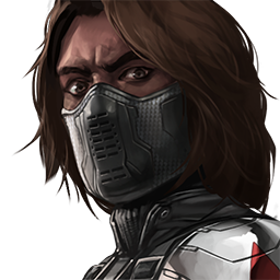 https://static.tvtropes.org/pmwiki/pub/images/hero_wintersoldier01.png
