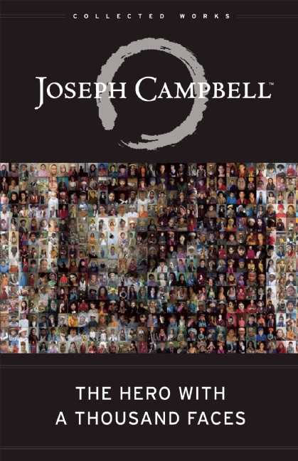 http://static.tvtropes.org/pmwiki/pub/images/hero_with_a_thousand_faces_campbell.jpg