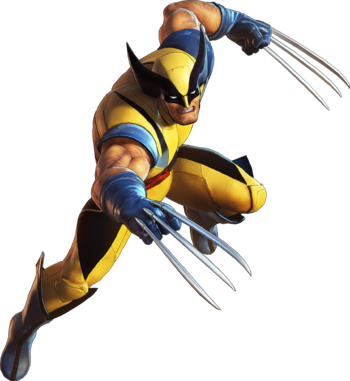 https://static.tvtropes.org/pmwiki/pub/images/hero_wolverine1.png