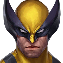https://static.tvtropes.org/pmwiki/pub/images/hero_wolverine_1.png