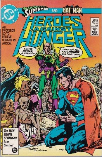 https://static.tvtropes.org/pmwiki/pub/images/heroes_against_hunger.jpg