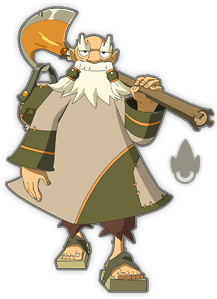 https://static.tvtropes.org/pmwiki/pub/images/heroes_character_ruel-stroud_5974.png