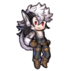 https://static.tvtropes.org/pmwiki/pub/images/heroes_keaton_sprite.png