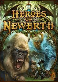 https://static.tvtropes.org/pmwiki/pub/images/heroes_of_newerth_8573.png
