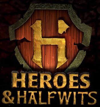 https://static.tvtropes.org/pmwiki/pub/images/heroesandhalfwits.png