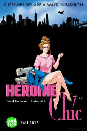 https://static.tvtropes.org/pmwiki/pub/images/heroine_chic.jpg