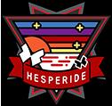 https://static.tvtropes.org/pmwiki/pub/images/hesperide_emblem.png