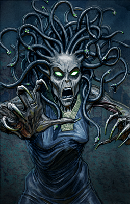 https://static.tvtropes.org/pmwiki/pub/images/heurodis_lich.png