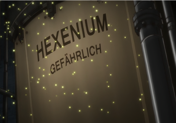 https://static.tvtropes.org/pmwiki/pub/images/hexeniumstorage.png