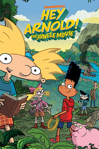 https://static.tvtropes.org/pmwiki/pub/images/hey_arnold_the_jungle_movie_poster.png