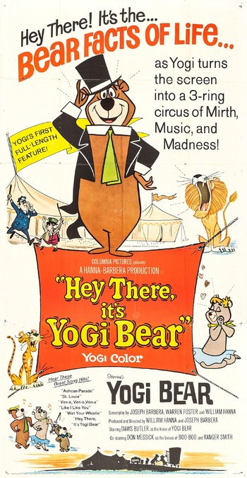 https://static.tvtropes.org/pmwiki/pub/images/hey_there_its_yogi_bear.jpg