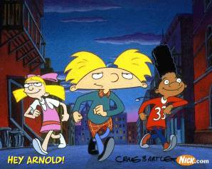 nickelodeon hey arnold episodes,nickelodeon games,hey arnold christmas episode,nickelodeon doug episodes,hey arnold episodes online,watch hey arnold episodes,hey arnold full episodes,nickelodeon hey arnold episodes online,nickelodeon hey arnold full episodes,
