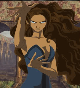 http://static.tvtropes.org/pmwiki/pub/images/hiby_katara.png