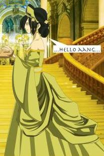 https://static.tvtropes.org/pmwiki/pub/images/hiby_toph_in_a_ballgown.jpg