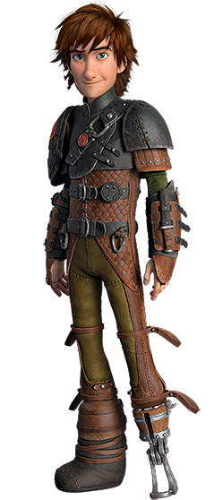 https://static.tvtropes.org/pmwiki/pub/images/hiccup_7.png