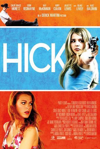 http://static.tvtropes.org/pmwiki/pub/images/hick_film_poster_8896.jpg