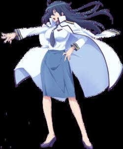 https://static.tvtropes.org/pmwiki/pub/images/hida_reiri_anime1.png