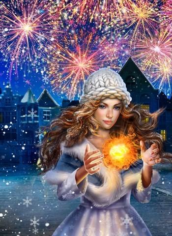 http://static.tvtropes.org/pmwiki/pub/images/hidden_city_fireball_girl.jpg