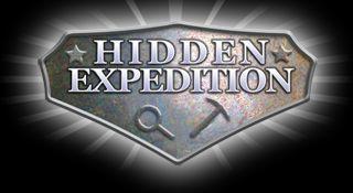 https://static.tvtropes.org/pmwiki/pub/images/hidden_expedition.jpg