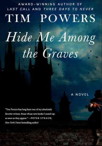 https://static.tvtropes.org/pmwiki/pub/images/hide_me_amongst_the_graves.png