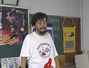 http://static.tvtropes.org/pmwiki/pub/images/hideaki_anno.jpg