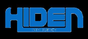 https://static.tvtropes.org/pmwiki/pub/images/hiden_intelligence_logo_8.png