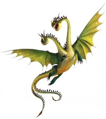 https://static.tvtropes.org/pmwiki/pub/images/hideous_zippleback_zippleback_the_dragon_28083748_708_798.png