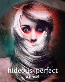 https://static.tvtropes.org/pmwiki/pub/images/hideousxperfect_2039.png