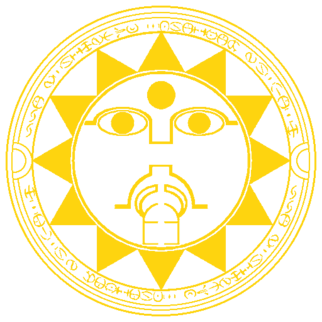 https://static.tvtropes.org/pmwiki/pub/images/hierarchy_of_lagunas_symbol.png