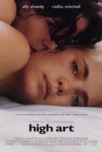 https://static.tvtropes.org/pmwiki/pub/images/high-art-movie-poster-1998-1020191159_9127.jpg