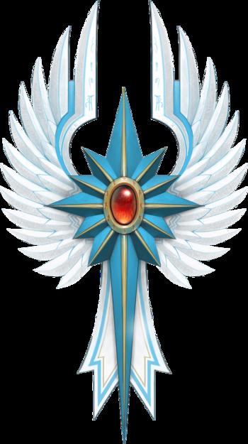 https://static.tvtropes.org/pmwiki/pub/images/high_elf_northstar.png