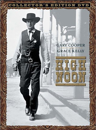 http://static.tvtropes.org/pmwiki/pub/images/high_noon_dvdcover.jpg