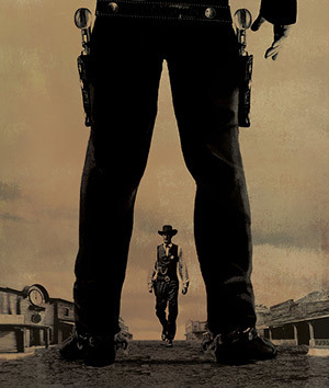 http://static.tvtropes.org/pmwiki/pub/images/high_noon_poster.jpg