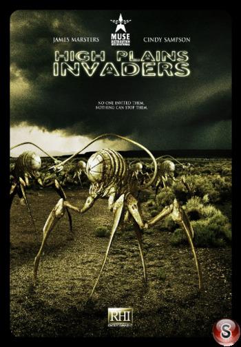 https://static.tvtropes.org/pmwiki/pub/images/high_plains_invaders.jpg